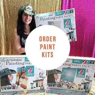 Order Paint Kits.jpg