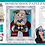 Thumbnail: Santa Cupcake Christmas ~ Painting Party Pack