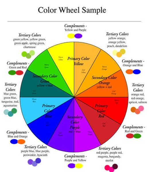 color-wheel-project-sample.jpg