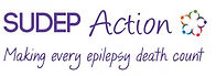 sudep_action_logo_rgb_4-400x141.jpg