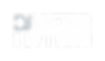 DJVictor_logo-Negativo-HORIZONTAL.png