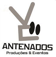 Antenados Produções & Eventos