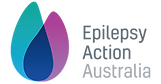 eaa-logo-fb.png
