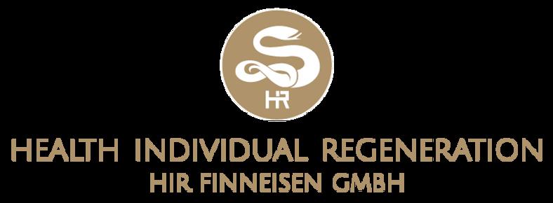 HIR_Logo_2020.png