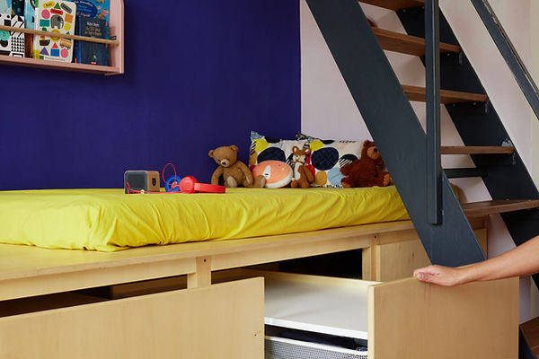 Multifunktional_Kinderbett.jpg