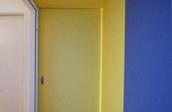 Kinderzimmer-Tür.jpg