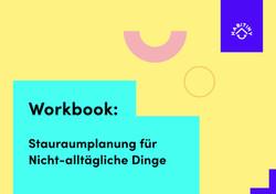 Habitiny_Workbook_Stauraumplanung_1