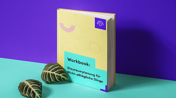 Hardcover-Book.jpg