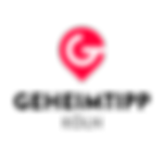 Geheimtipp_Koeln_Logo.png