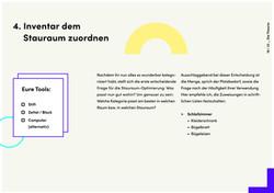 Habitiny_Workbook_Stauraumplanung