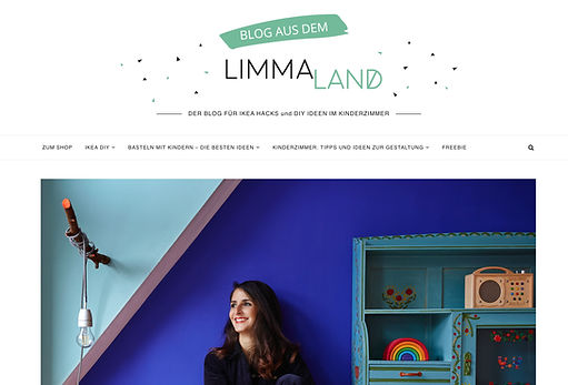 Limmaland_2020.jpg