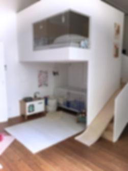 Haus_im_Haus_1.jpg