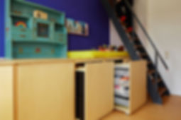 Einbau_Kinderzimmer.jpg