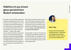 Habitiny_Workbook_Stauraumplanung_4