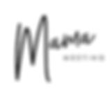Mama_Meeting_Logo.png