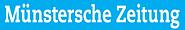 1000px-Münstersche_Zeitung_Logo.svg.pn