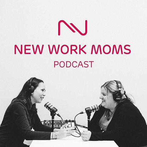 new-work-moms-podcast-eva-stiekema-jenny
