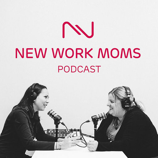 new-work-moms-podcast-eva-stiekema-jenny