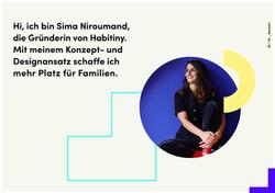 Habitiny_Workbook_Stauraumplanung_3
