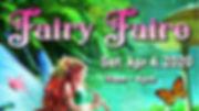 Fairy-Faire-19-n3_edited.jpg