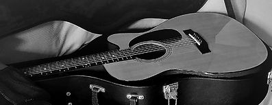 guitar_edited_edited_edited.jpg