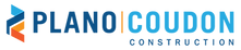 Plano-Coudon_Logo_2020.png