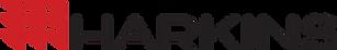 Harkins Logo long.png