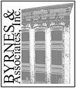 Burnes and Associates Inc..jpg