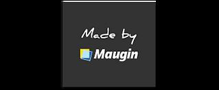 logo-maugin.png