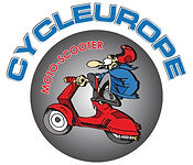 Logo Cycleurope 2018.jpg
