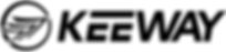 logo keeway.png