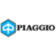 LOGO PIAGGIO.png