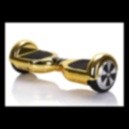 hoverboard-bluetooth-gold.jpg