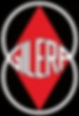 408px-Logo-Gilera.svg.png