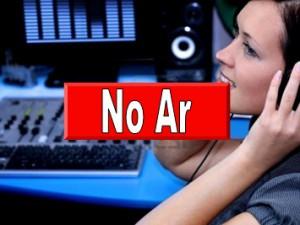 Você conhece? RDA, a Rádio Defesa dos Animais. 24h no ar!