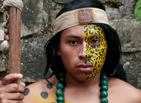 Honduras Endorses a Cultural Safeguard for REDD+