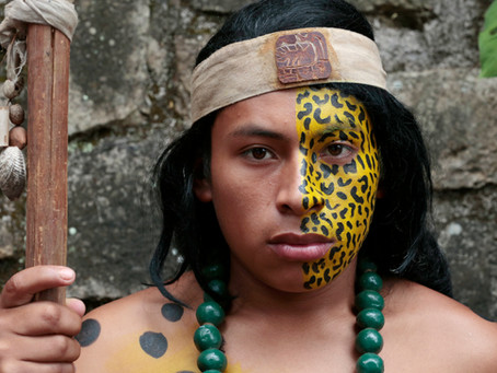 Honduras Endorses a Cultural Safeguard for REDD+