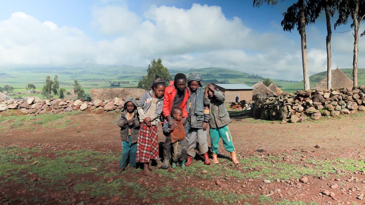 achieving ethiopias development goals - 1280×720