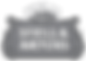 female Spanish voiceover artist, Stella Artois logo