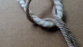 How To: The Weaver's Knot