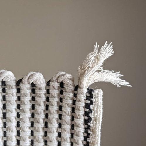 Textured Trivets - Digital PDF