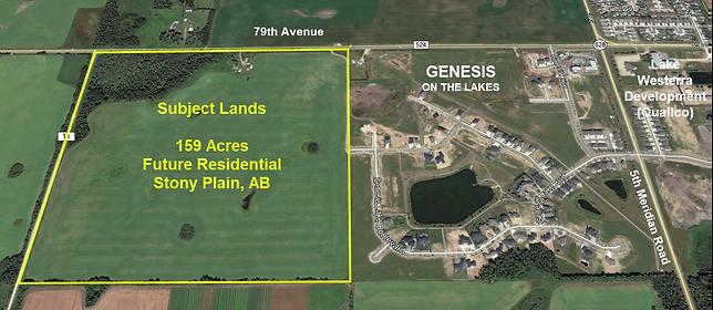 Stony Plain BH Lands Map.png