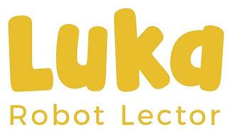 Luka logo.jpg