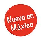 Nuevo en mexico.jpg