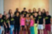 gym family.jpg
