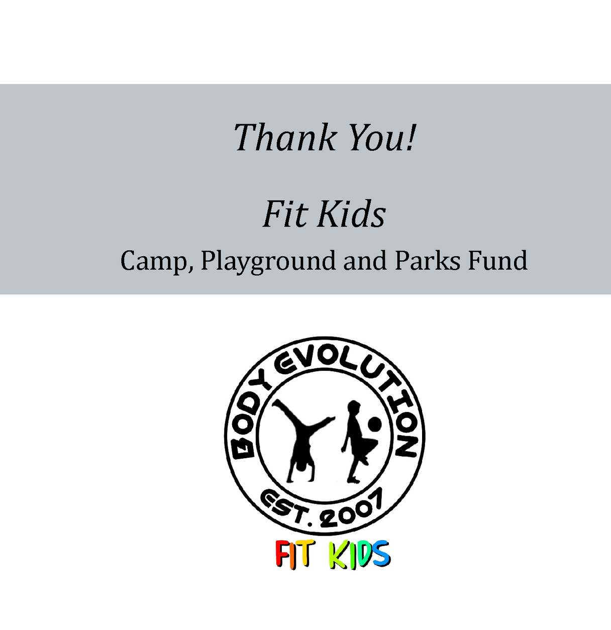 fitkids1.png