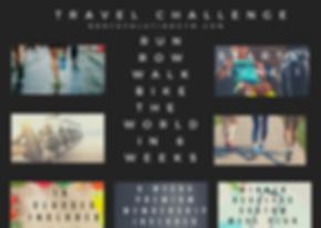 travelchallengejune1.png