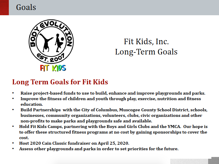 fitkids7.png