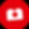 thatbrickorg-icon.png