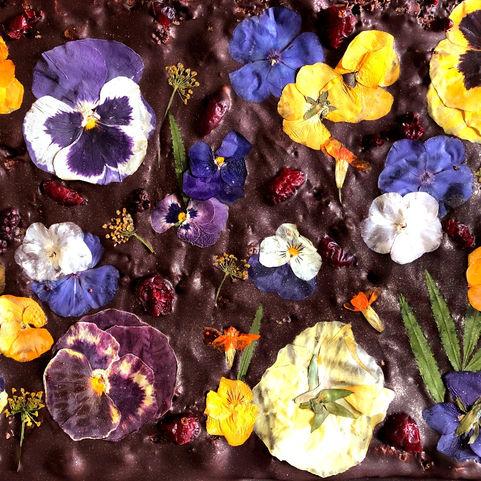black-forest-brownie2_edited.jpg